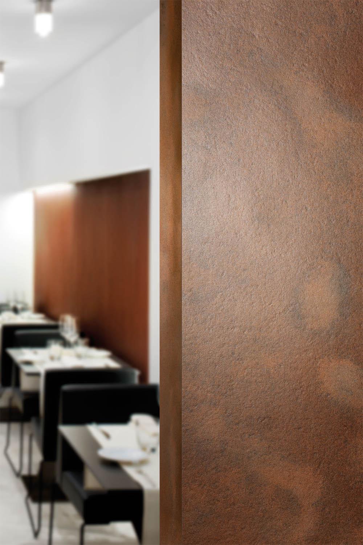 Möbeldesign Köln im mai zeigte die internationale zulieferermesse interzum in köln