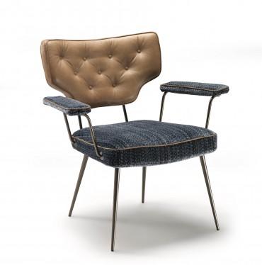 beitrag-stuhl