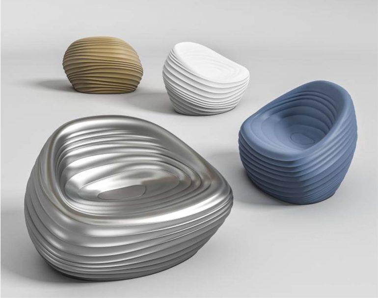 Sessel Design Multifunktional Moebel U2013 Topby, Möbel