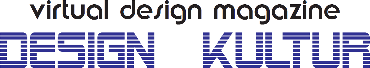 Virtual Design Magazine - News aus der Welt des Designs