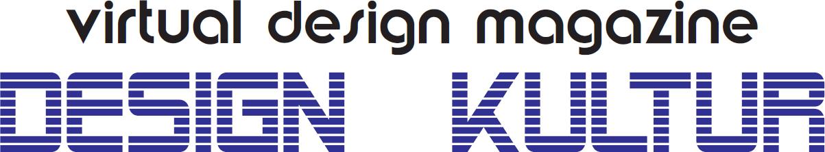 Virtual Design Magazine - News aus der Welt des Designs
