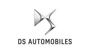 DS Automobiles: Der Hintergrund zur Marke